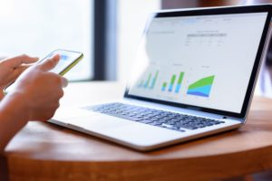 Bekitzur: Using the best tools to measure and drive mobile user acquisition