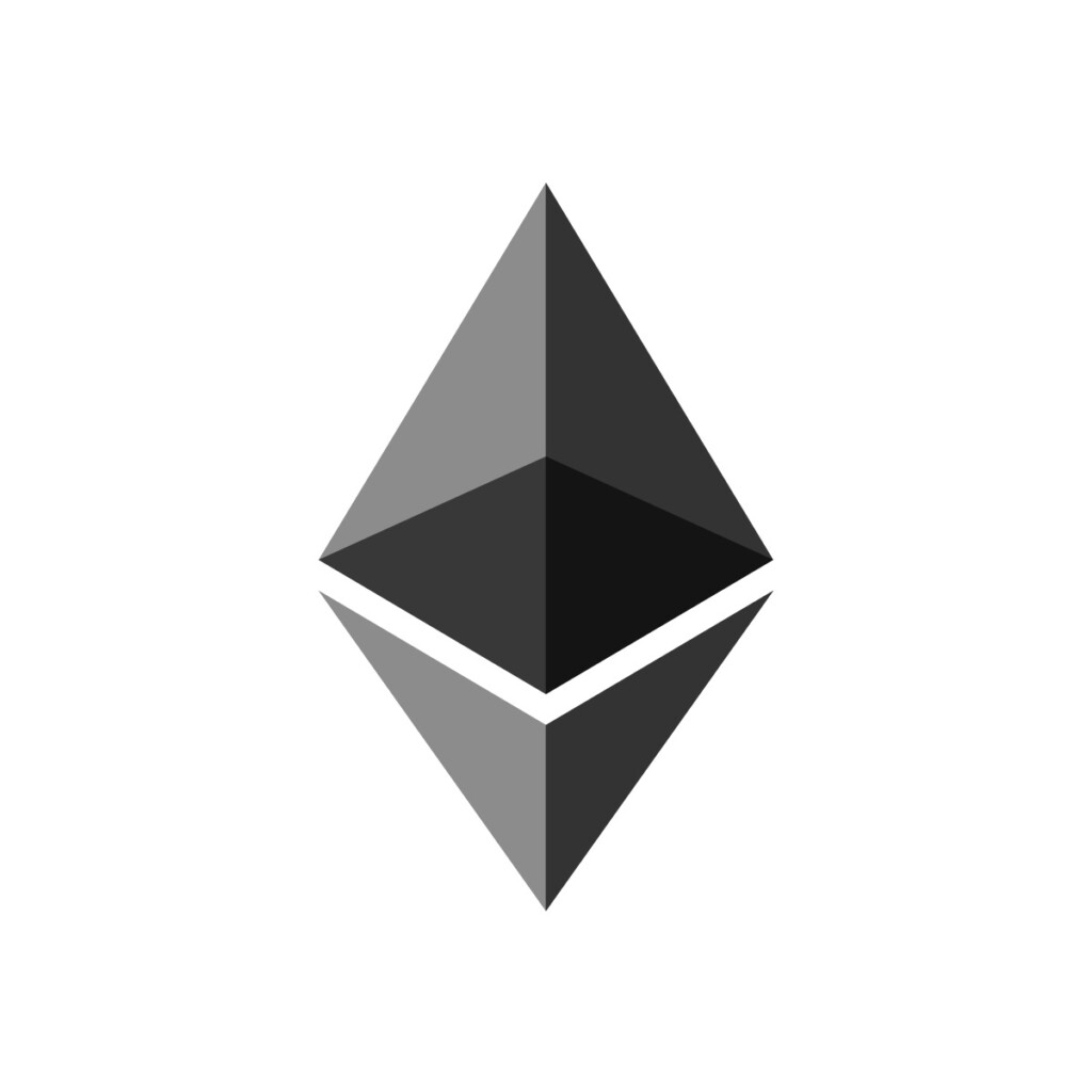 How Ethereum Smart Contracts work