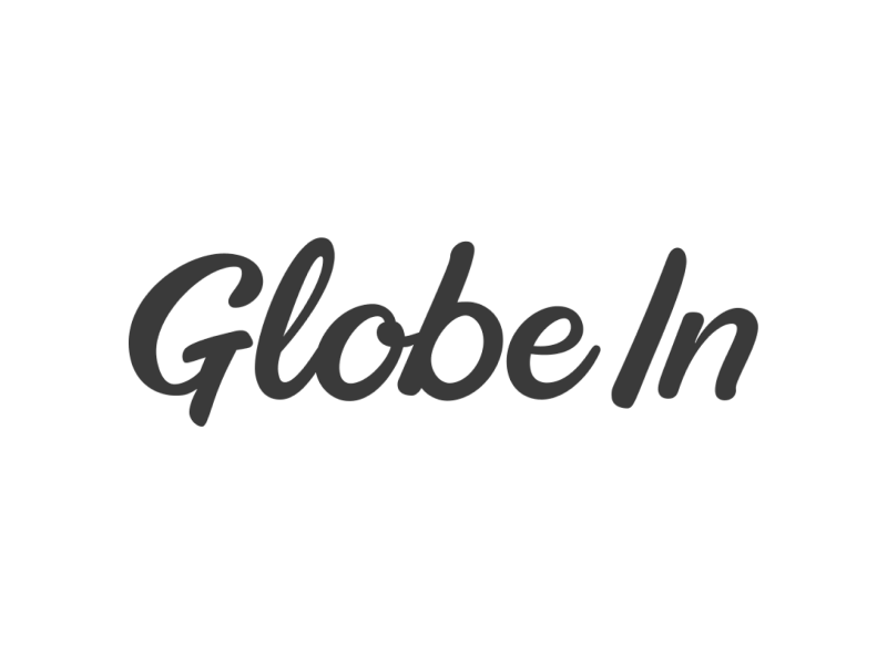 Development Partner Client GlobeIn