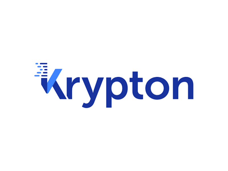 Development Partner Client Krypton