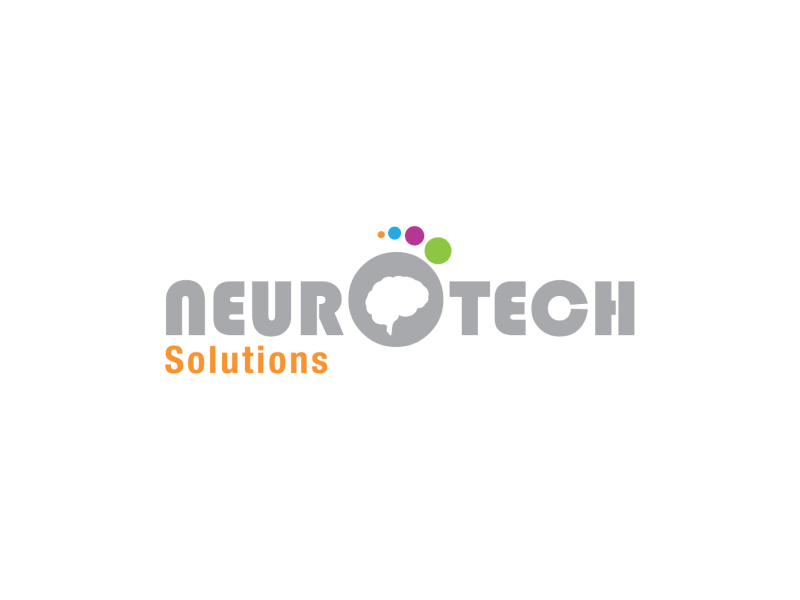 Development Partner Client Neurotech ADHD Solutions