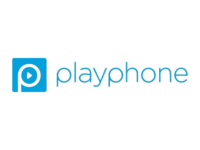 Development Partner Client Playphone