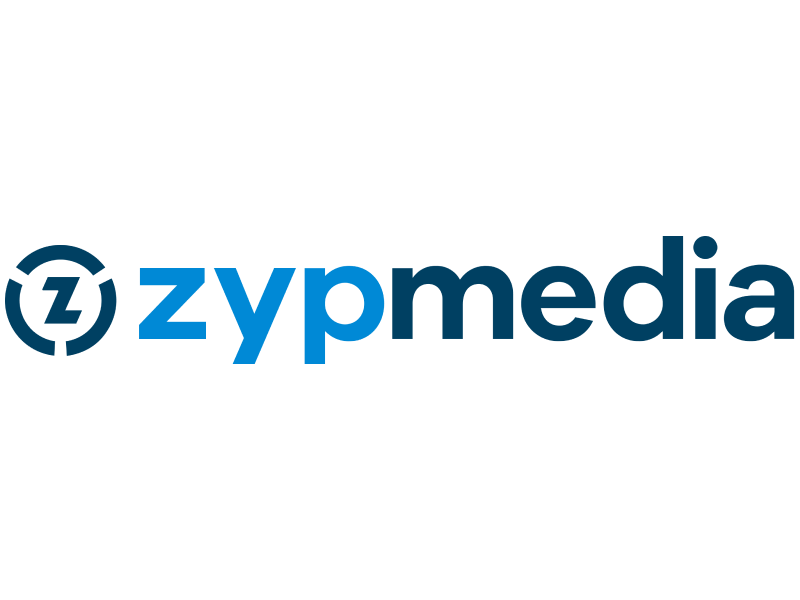 Development Partner Client Zypmedia