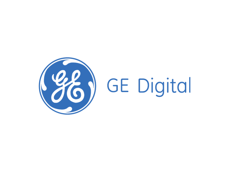 Development Partner Client GE Digital