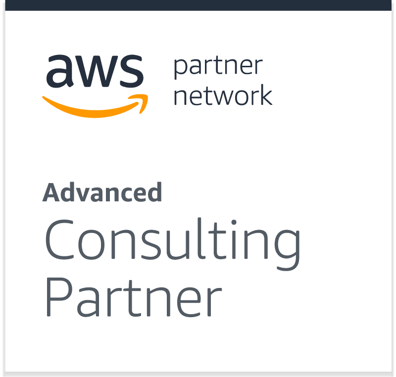 Bekitzur is now an AWS Advanced Consulting Partner