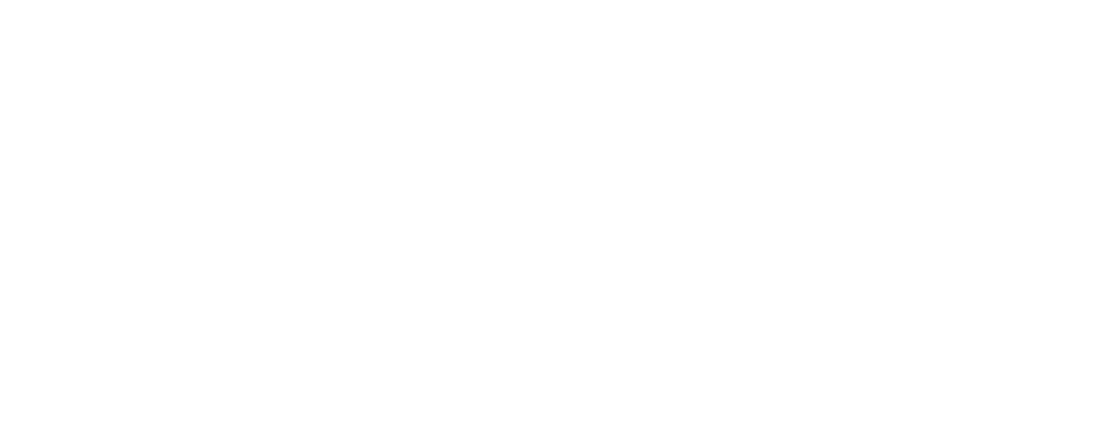 Bekitzur—Amazon Partner Network Consulting Partner