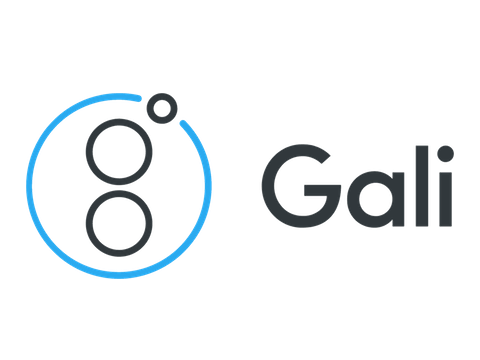 Gali Health Launches Intelligent Personal Health Assistant
