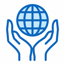 SaaS App Platform for Global Non-profits and NGOs